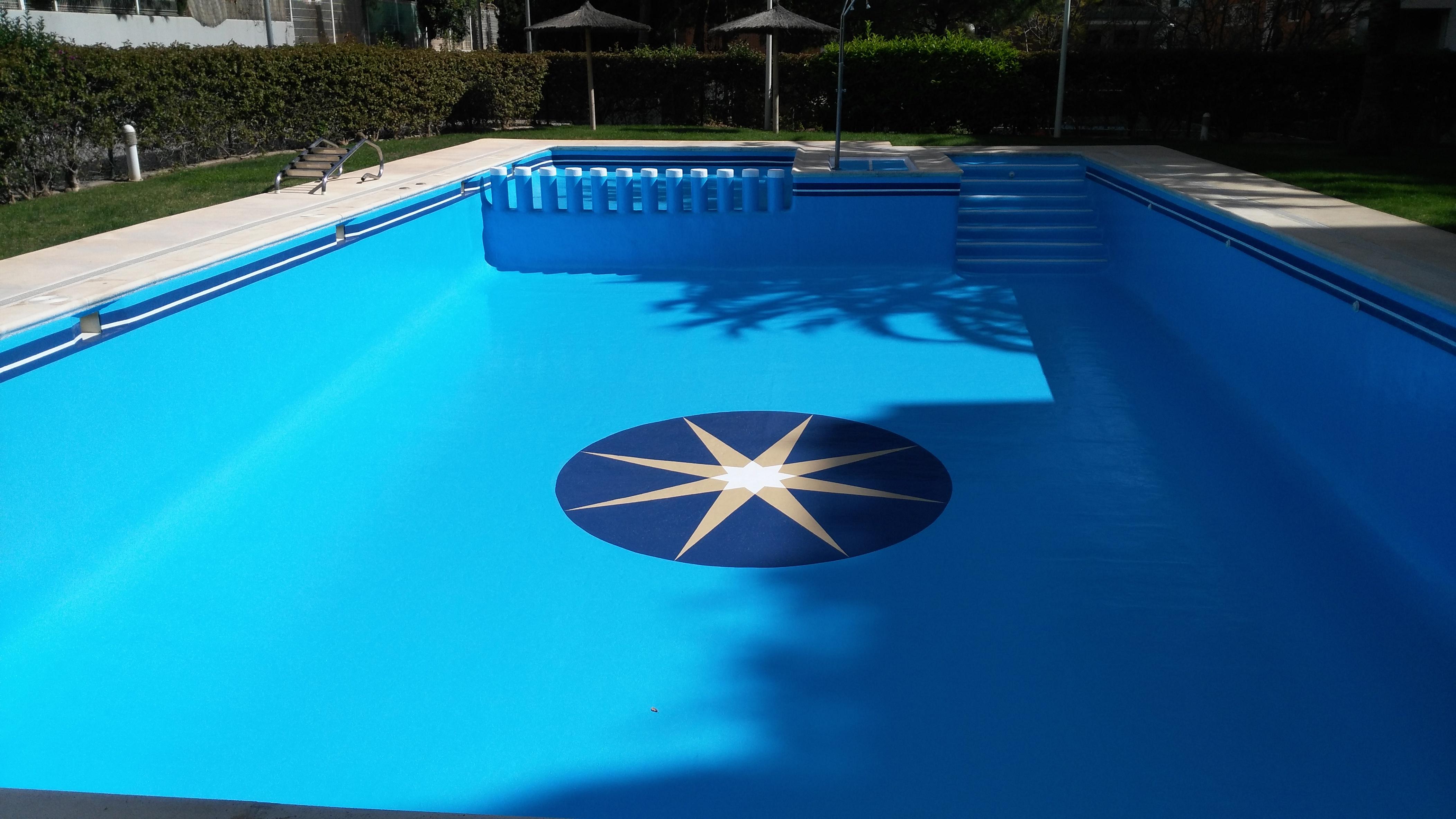 Vea trabajos de impermeabilizaci n impermeabilizaciones massamagrell valencia - Mantenimiento piscinas valencia ...