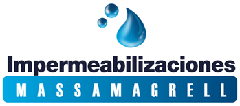 Impermeabilizaciones Massamagrell - Valencia
